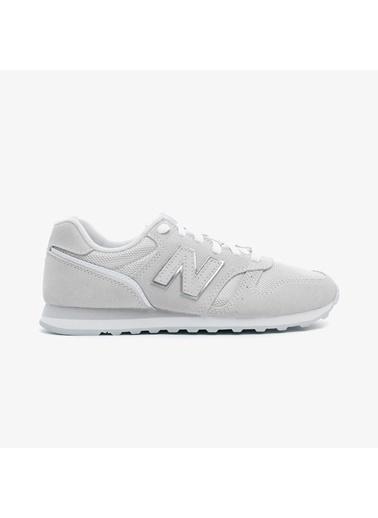 New Balance Kadın  Sneakers WL373FM2 Beyaz